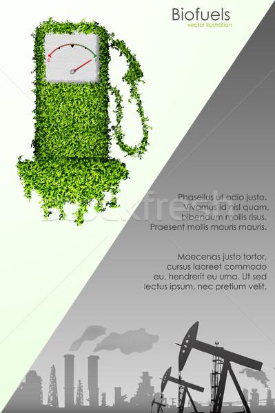 Zdjęcia stock: Ewolucji · świat · infografiki · plan · obwodu