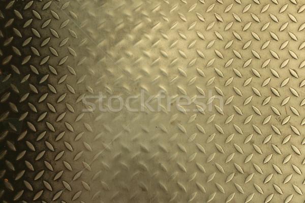 worn diamond tread Stock photo © pancaketom