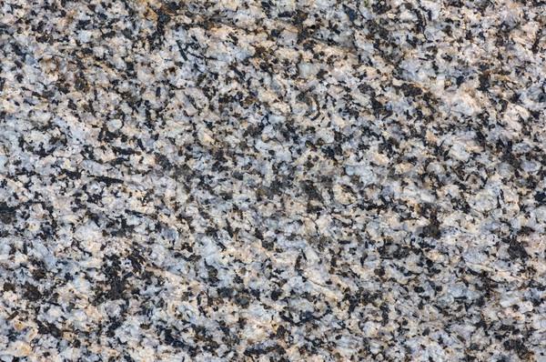Sierra Granite Background Stock photo © pancaketom
