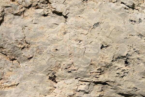 dolomite rock background Stock photo © pancaketom