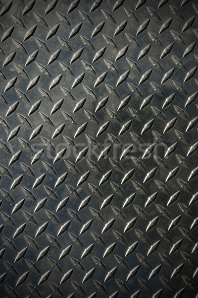 diamond tread background Stock photo © pancaketom