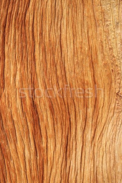 Grain de bois pin fond macro naturelles Photo stock © pancaketom