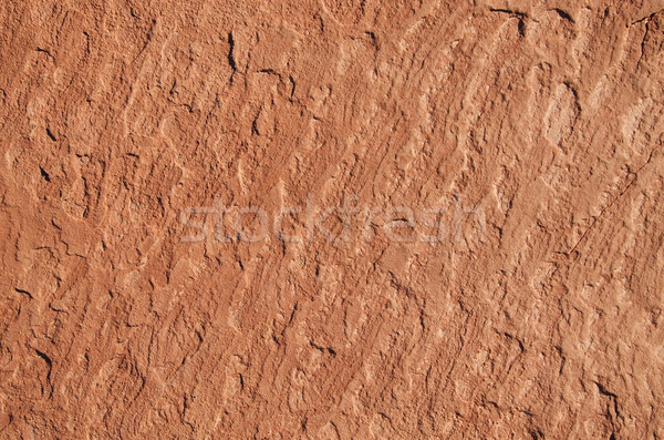 Sandstone Background Texture Stock photo © pancaketom