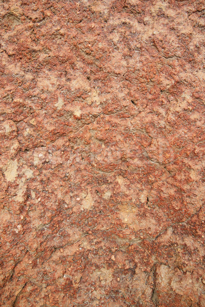 volcanic tuff background Stock photo © pancaketom