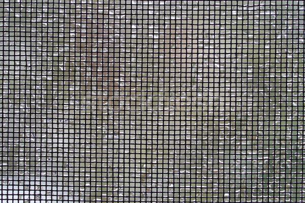 экране льда подробность Сток-фото © pancaketom