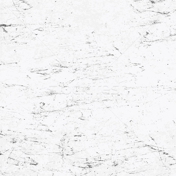 Grunge monochrome background. Abstract dust particle and scratch Stock photo © pashabo
