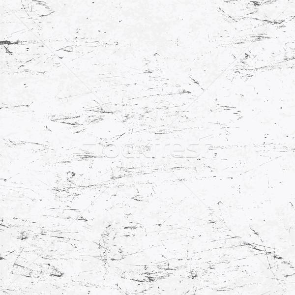 Grunge monochromatyczny streszczenie pyłu cząstka podstaw Zdjęcia stock © pashabo