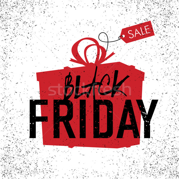 New York & Company Black Friday Sale In , the page Black Friday ad for New York & Company advertised