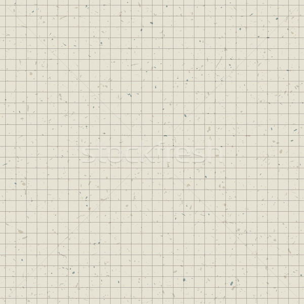 紙 練習帳 オフィス 教育 スペース ストックフォト © pashabo