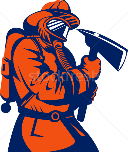 Fire Department Logo Stock Images RoyaltyFree Images
