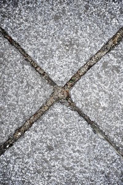 Granite Stock photo © pedrosala