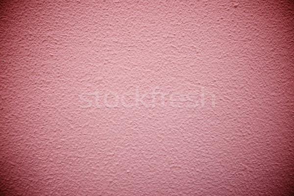 Wall background Stock photo © pedrosala
