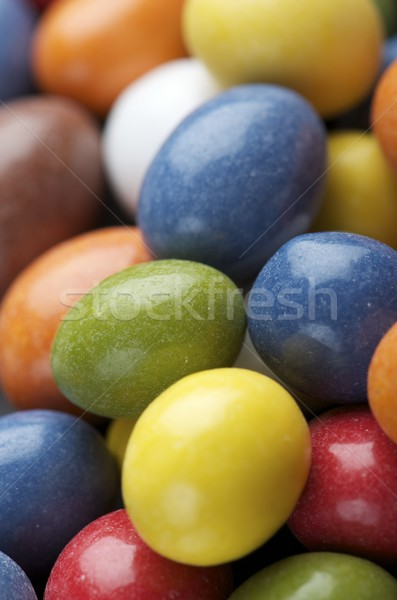 candies Stock photo © pedrosala
