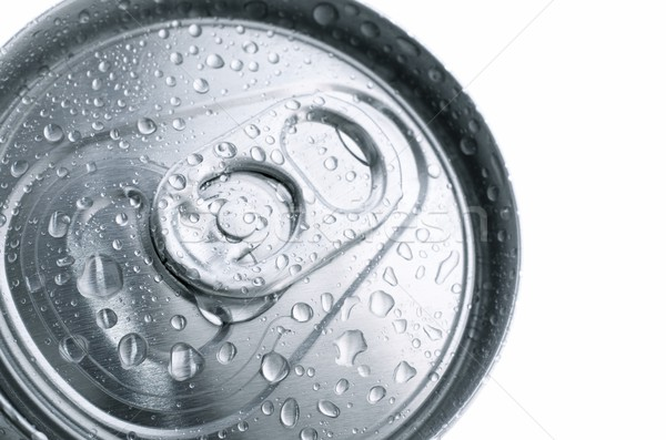 soda Stock photo © pedrosala