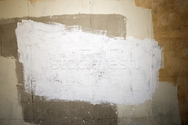 Wall background Stock photo © pedrosala