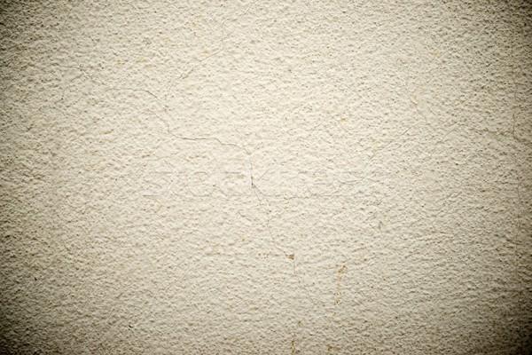 Pared edad alto textura diseno Foto stock © pedrosala
