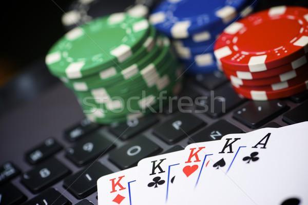 r66 casino