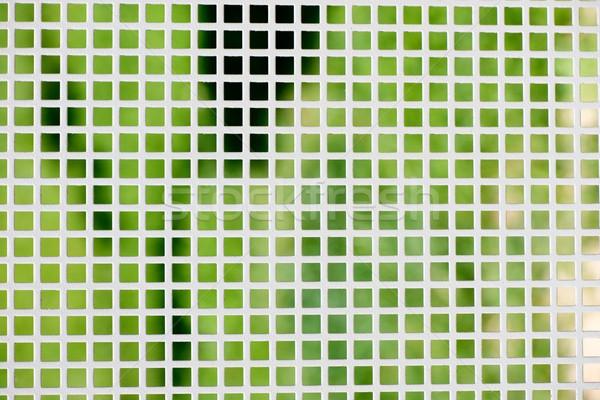 Rack élevé résolution mur wallpaper Photo stock © pedrosala