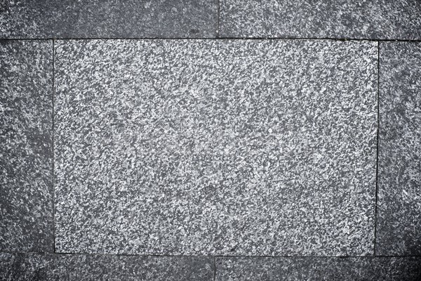 Granite Stock photo © pedrosala