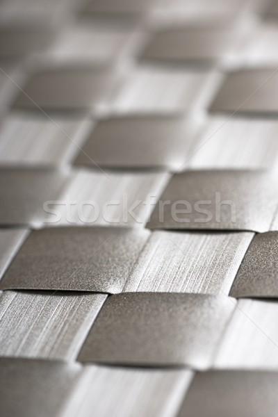 Tischdecke groß Auflösung Essen Küche Stock foto © pedrosala