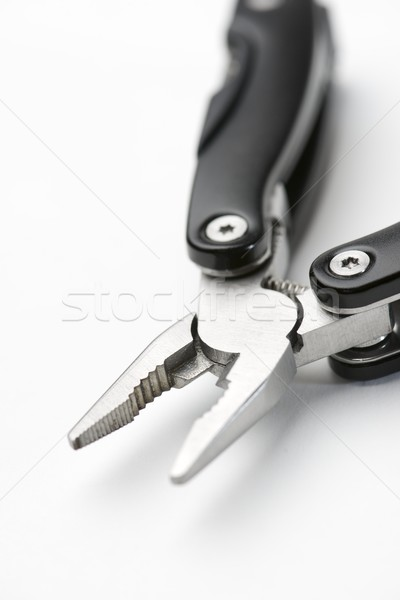 Pliers Stock photo © pedrosala