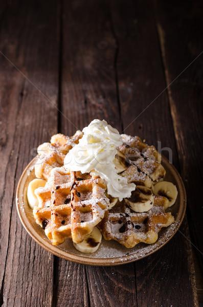 砂糖 製品 写真 食品 写真 在庫 ストックフォト © Peteer