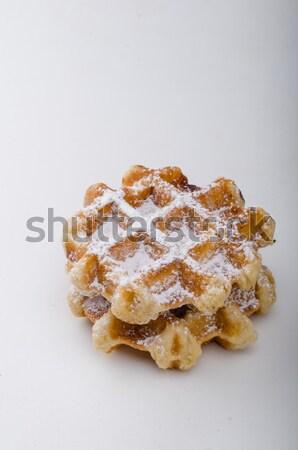 Foto d'archivio: Zucchero · prodotto · foto · alimentare · fotografia · stock