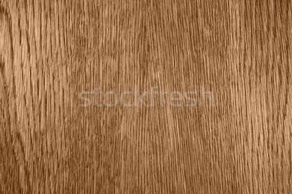 オーク 木材 セクション テクスチャ 抽象的な 背景 ストックフォト © peterguess