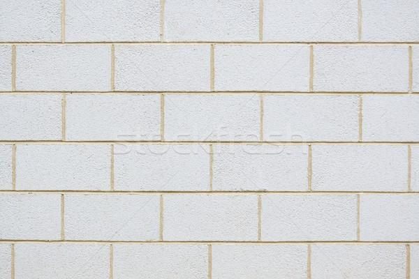 Esinti duvar doku Stok fotoğraf © peterguess