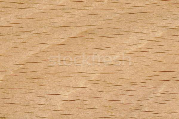自然 木の質感 ツリー 壁紙 大工 構造 ストックフォト © peterguess