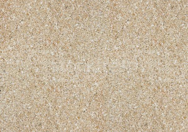 Cork texture élevé résolution Photo stock © peterguess