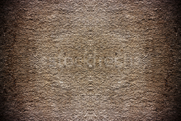 grey concrete wall texture background Stock photo © PetrMalyshev