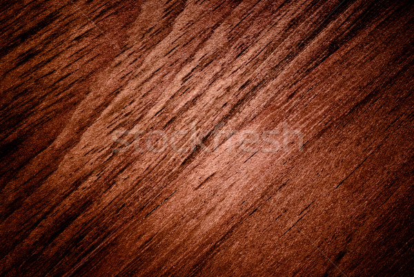 red wood texture Stock photo © PetrMalyshev