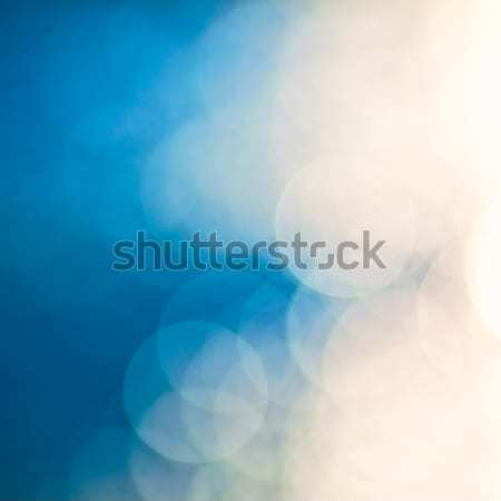 Abstract Background Stock photo © PetrMalyshev