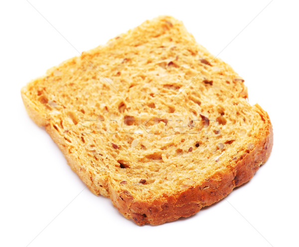 Grain Bread Stock photo © PetrMalyshev