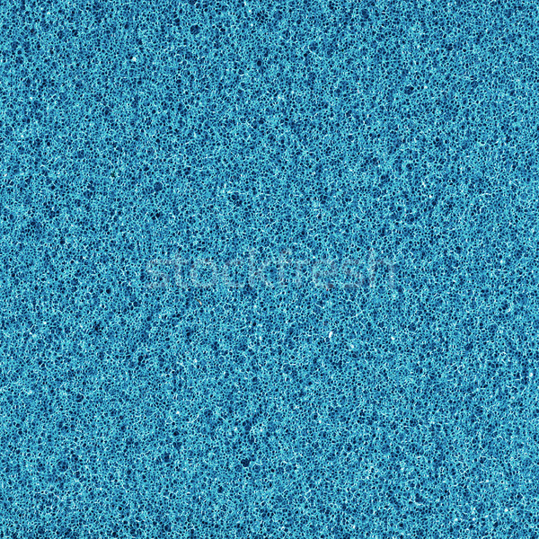 Blue Foam Rubber Texture Stock Photo 169 Petr Malyshev