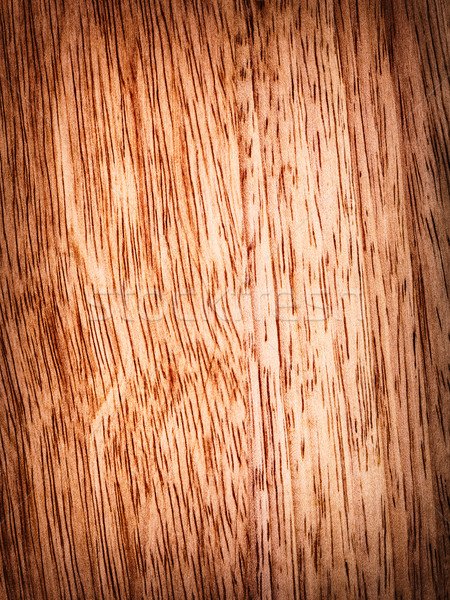 Warm houten textuur bruin hout Stockfoto © PetrMalyshev