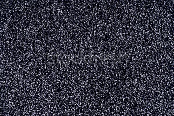 Artificial leather texture Stock photo © PetrMalyshev