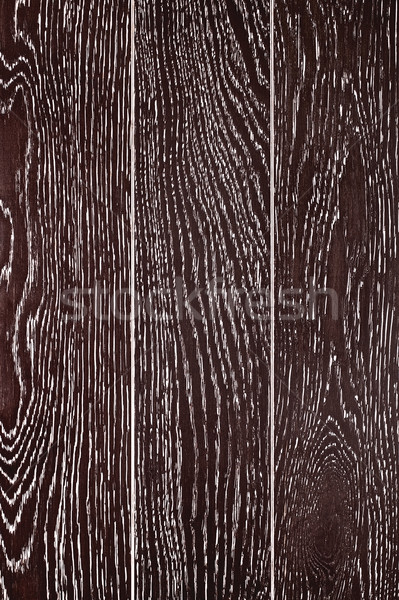 黒 描いた オーク 壁 デザイン 塗料 ストックフォト © PetrMalyshev