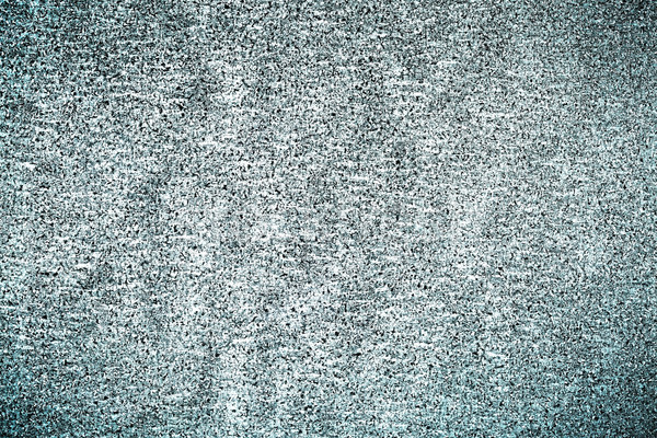 Metal texture grigio shot texture design Foto d'archivio © PetrMalyshev