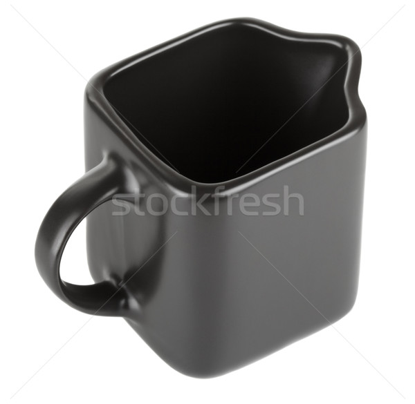 Milk Jug Stock photo © PetrMalyshev