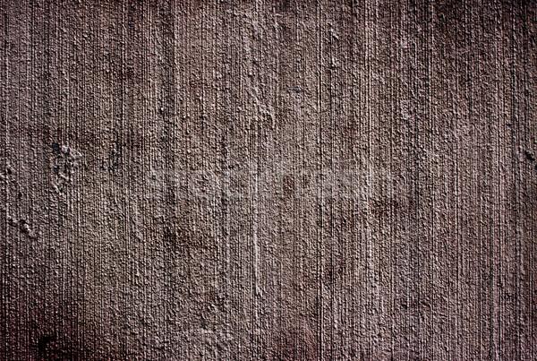 concrete wall texture Stock photo © PetrMalyshev