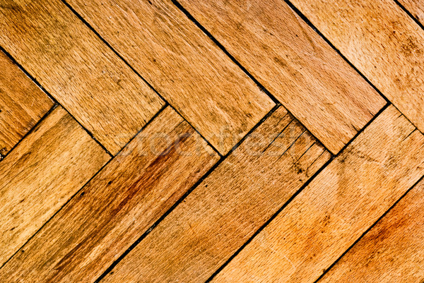 parquet texture Stock photo © PetrMalyshev