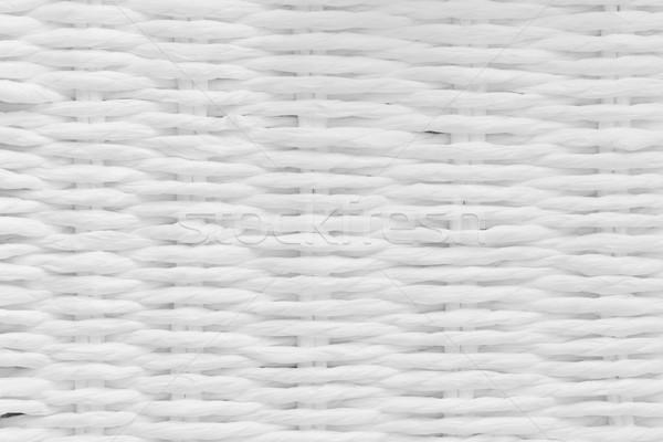 ストックフォト: 白 · 自然 · パターン · 高い · テクスチャ