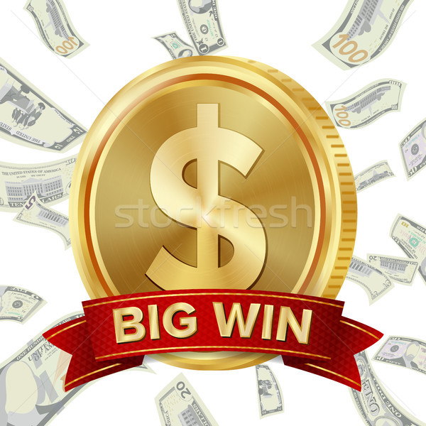 casino slots free games cleopatra