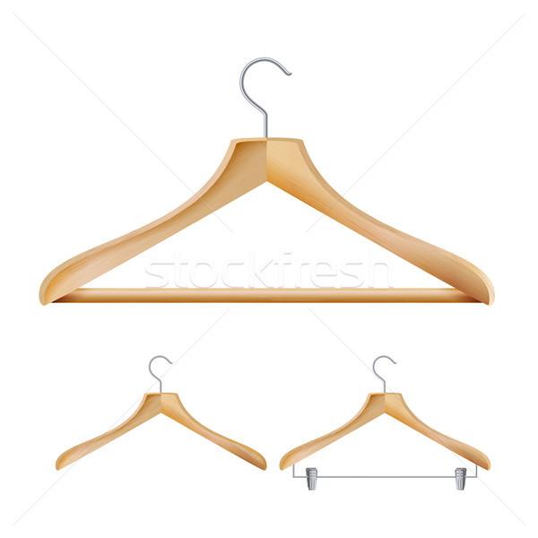 Kleidung Stock Bilder, Vektoren und Cliparts | Stockfresh