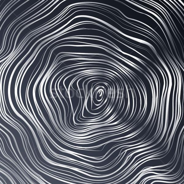 Resumen textura vector moderna creativa fondo Foto stock © pikepicture