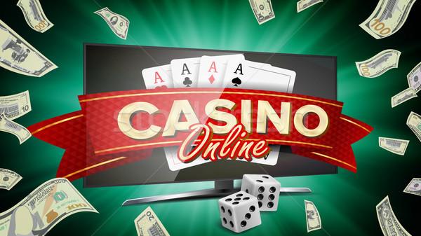 казино онлайн winner