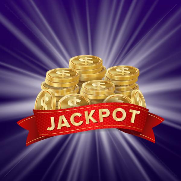 казино миллион