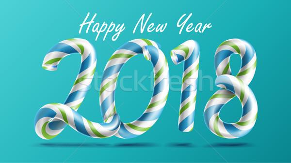 el p happy new year